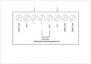 Anschluss-Layout1