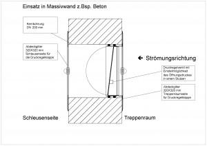 DRV_200_Massivwand